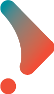 TATE-Logo-&-Elements-asset